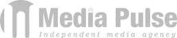 Media Pulse independent media agency