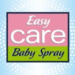 Easy Care Baby