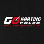 גו קארטינג